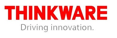 Thinkware Systems USA